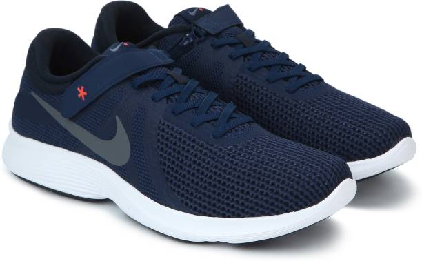 eb4193f1d Nike Shoes - Buy Nike Shoes for Men   Women Online at Best Prices In ...