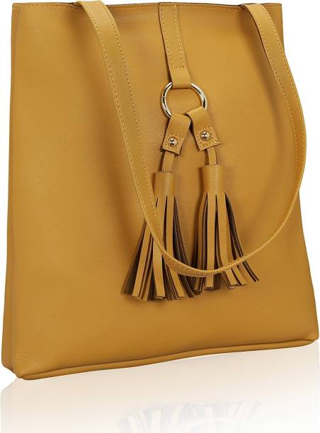 ea8ac12f3 Shopping Bags - Buy Shopping Bags online at Best Prices in India ...