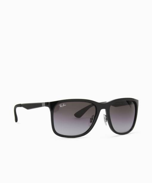 0f22495368487e Ray Ban Sunglasses - Buy Ray Ban Sunglasses for Men   Women Online ...