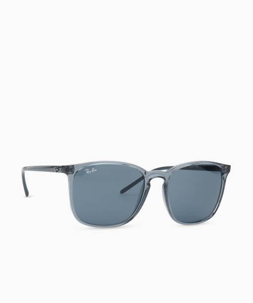 Ray Ban Sunglasses - Buy Ray Ban Sunglasses for Men   Women Online ... b890390b8881