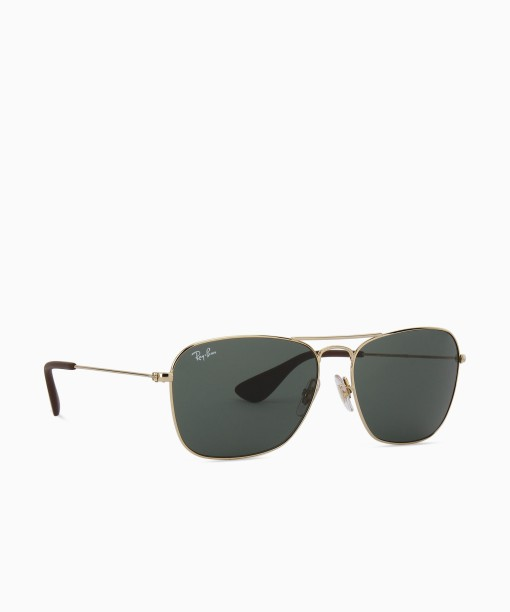 f4633ad303 low cost ray ban clubmaster sunglasses 751e1 79343  france ray ban  rectangular sunglasses 95873 b84a5