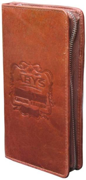 c877d955450 Abys Travel Accessories - Buy Abys Travel Accessories Online at Best ...