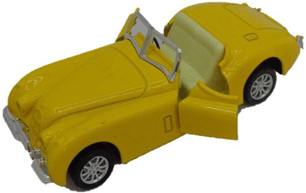 Cars, Trains & Bikes Toys Online - Buy Toy Cars, Trains & Bikes