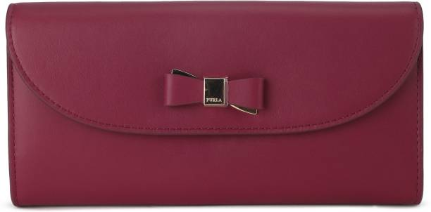 ab35b43a6a10 Furla Bags Wallets Belts - Buy Furla Bags Wallets Belts Online at ...
