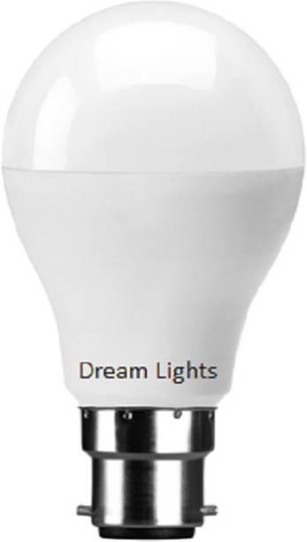 Dream Bulbs Online at Best Prices on Flipkart