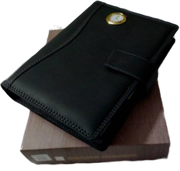 fefa61409 Diaries Online - Buy Diaries at Best Prices In India