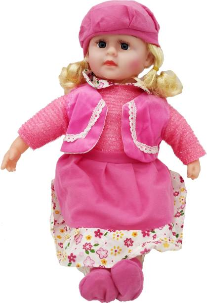 Dolls   Doll Houses  Buy Dolls   Doll Houses Online at Best Prices ... deff76f243073