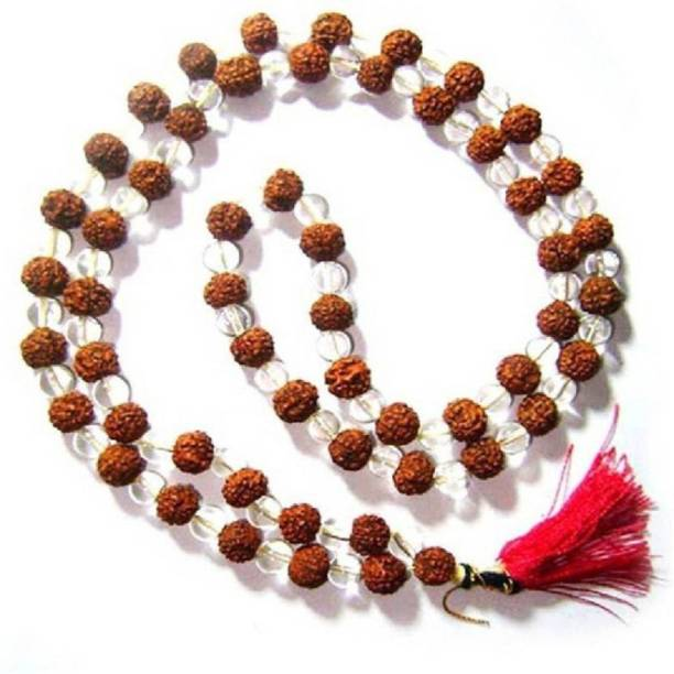 Shivoham Necklaces - Buy Shivoham Necklaces Online at Best Prices In