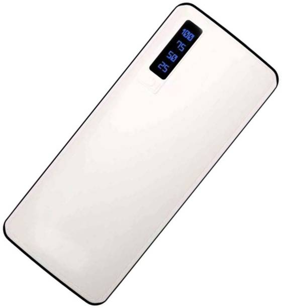 297cb38ac2f01b Samsung Power Banks - Buy Samsung Power Banks Online at Best Prices ...