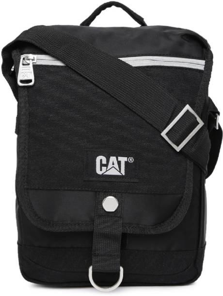 25f7cd7f61 Cat Bags Wallets Belts - Buy Cat Bags Wallets Belts Online at Best ...