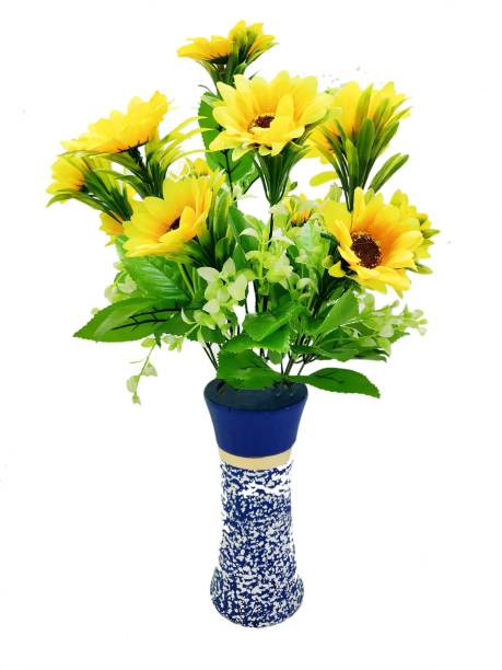 4176cf0189684 Artificial Plants - Buy Artificial Plants Online at Best Prices In ...