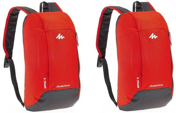 a40398a6b624 Mini Backpacks - Buy Mini Backpacks online at Best Prices in India ...
