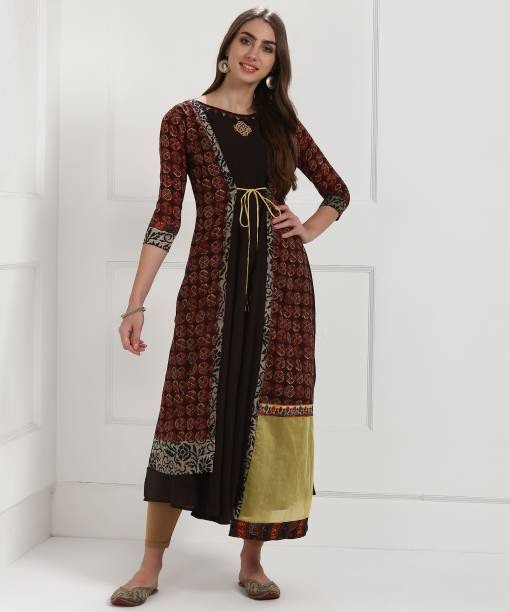 cccf9e3eed Soch Ethnic Wear - Buy Soch Ethnic Wear Online at Best Prices In ...