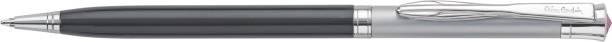 PIERRE CARDIN Fashion Pens Ball Pen