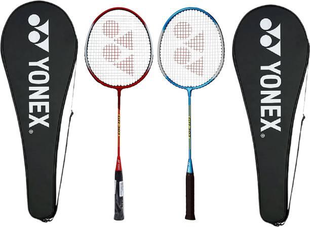 2bf68e498 Yonex Badminton Racquet - Buy Yonex Badminton Racquet Online at Best ...