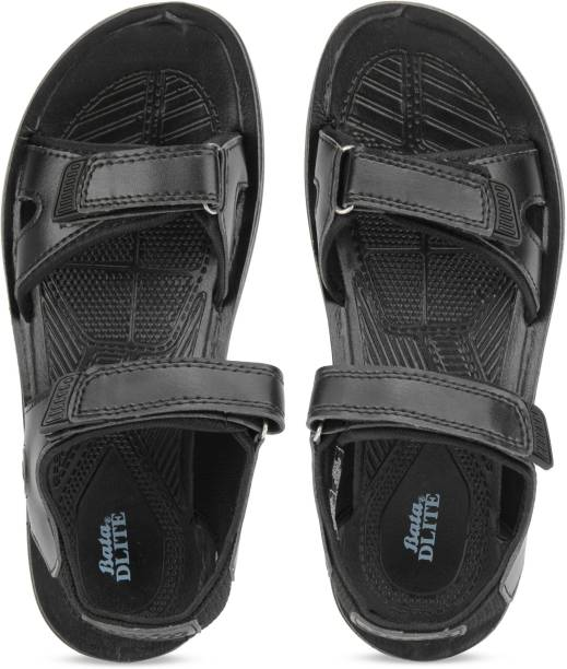 b0a5337b0e9 Bata Mens Footwear - Buy Bata Mens Footwear Online at Best Prices in ...