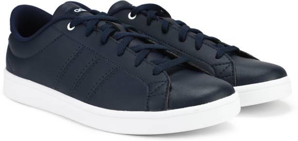 Online Best For At Shoes Tennis Buy Women Women's XqzZSPwx