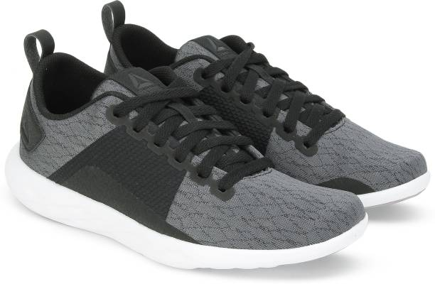 e91b2351a204c8 Reebok Shoes - Buy Reebok Shoes Online For Men   Women at Best ...