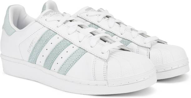 b5163f765e92 Sneakers - Buy Sneakers for Men and Women s Online at India s Best ...