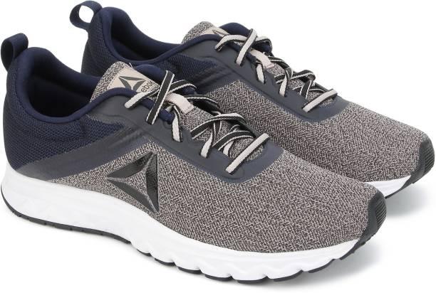 de3185fd5fe Reebok Sports Shoes - Buy Reebok Sports Shoes Online at Best Prices ...