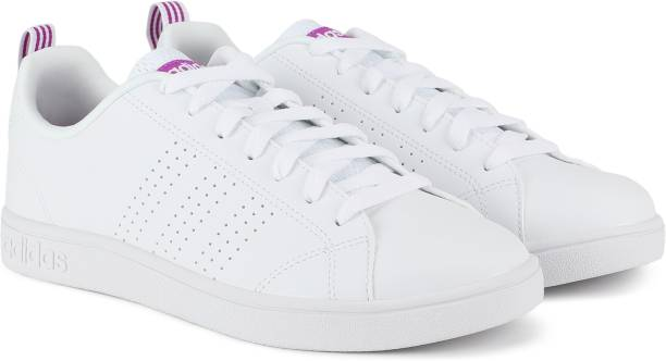 fcf64154ff7c Adidas Womens Casual Shoes - Buy Adidas Casual Shoes For Women ...