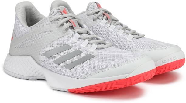 dc43a6fbb857e Women s Tennis Shoes - Buy Tennis Shoes for women Online at Best ...