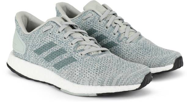 the latest cd7b6 97e7d ADIDAS PUREBOOST DPR W Running Shoes For Women