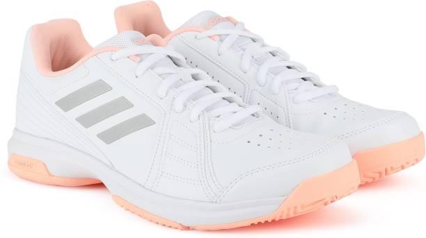 cheaper c6ebf 0fc6a ADIDAS ASPIRE Tennis shoes For Women