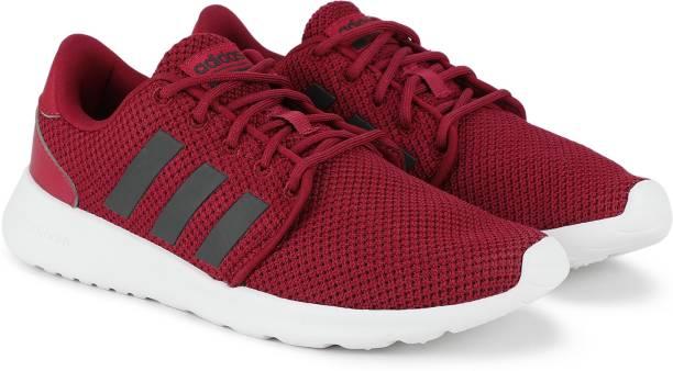8c838e89022 Adidas Womens Running Shoes - Buy Adidas Running Shoes For Women ...