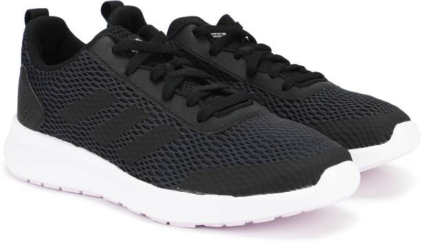 05cee82f011 ADIDAS ARGECY Running shoe For Women