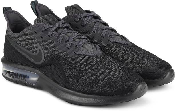 7c73032c534 Nike Kwazi Shoes - Buy Nike Kwazi Shoes online at Best Prices in ...