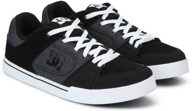 6216d2a542 Dc Casual Shoes - Buy Dc Casual Shoes Online at Best Prices In India ...