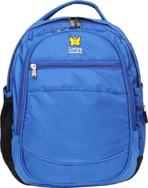 8206245fd05 Women Backpacks - Buy Women Backpacks Online at Best Prices In India ...