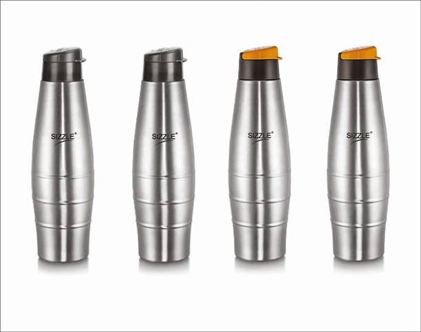 c09afcba6 Water Bottles (बोतल) Online at Best Prices In India on Flipkart