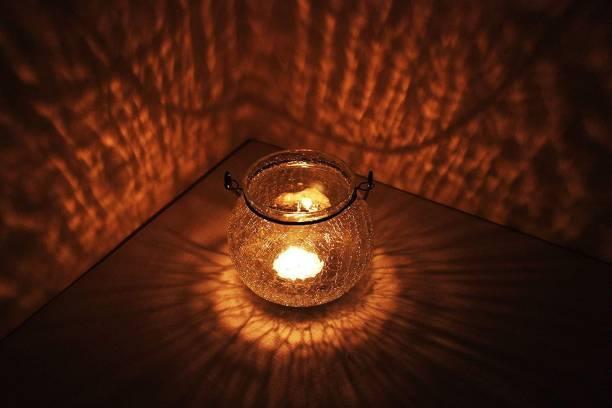 Dream Era Decorative Lighting Lamps - Buy Dream Era