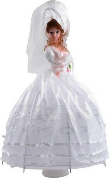 Princess Fairy Dolls Dolls Doll Houses - Buy Princess Fairy Dolls ... 8ab351c141346