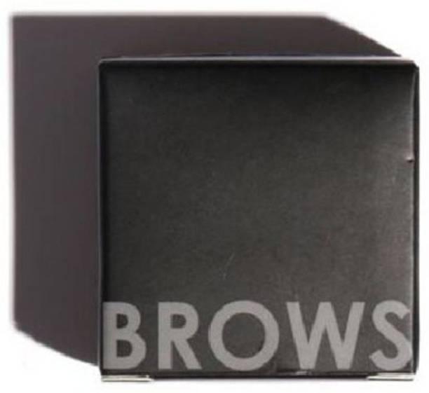 Gel Eyeliner - Buy Gel Eyeliner online at Best Prices in