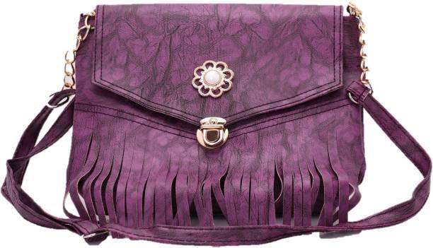 Virushka Sling Bag