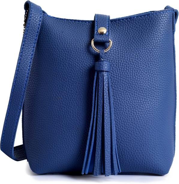 Lino Perros Handbags Clutches - Buy Lino Perros Handbags Clutches ... 51c4d619a1