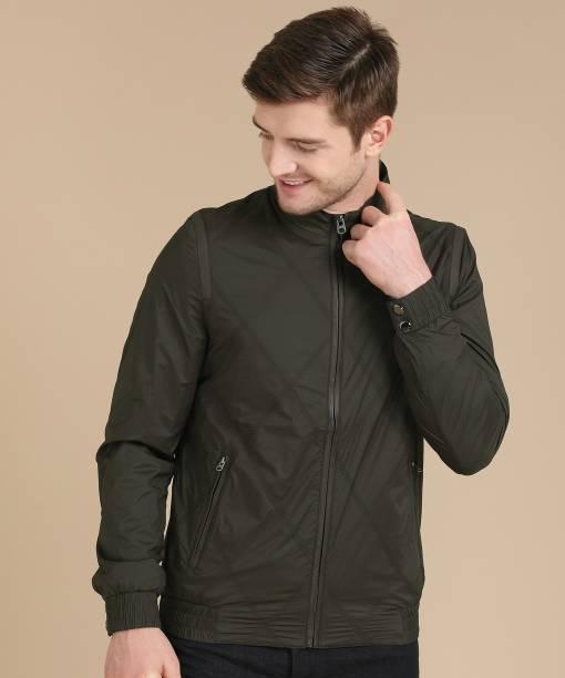b83c232b9dc Lp Louis Philippe Jackets - Buy Lp Louis Philippe Jackets Online at ...