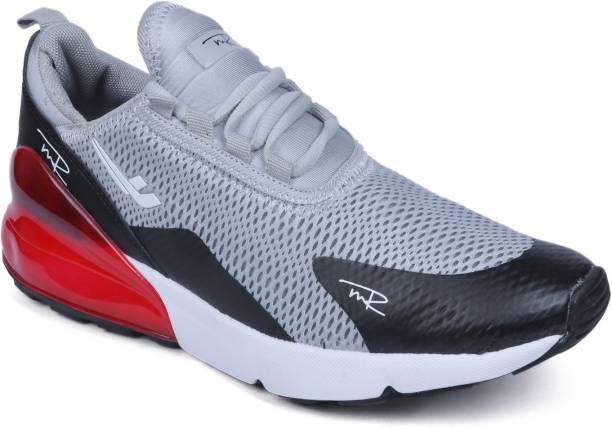4b833ff5610ab Mr Shoes Footwear Sports Shoes - Buy Mr Shoes Footwear Sports Shoes ...