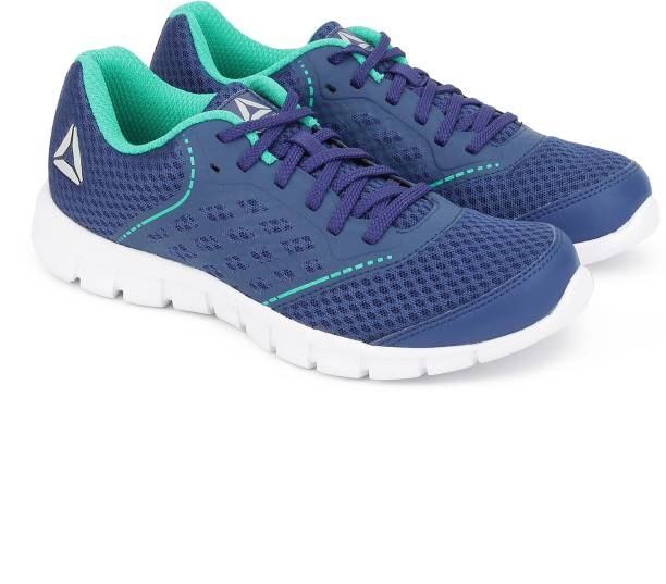 2b613c3ee3e Reebok Womens Footwear - Buy Reebok Womens Footwear Online at Best ...