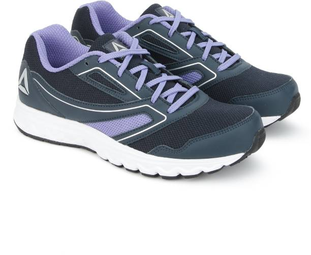c2e2a1f68bd Reebok Running - Buy Reebok Running Online at Best Prices In India ...