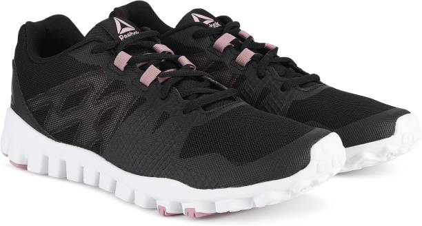 c7894d4a6897b Reebok Shoes - Buy Reebok Shoes Online For Men   Women at Best ...