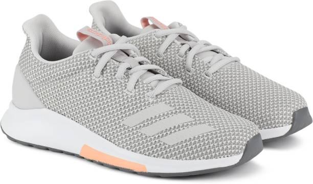 Adidas Womens Sports Shoes - Buy Adidas Sports Shoes For Women ... 211476652