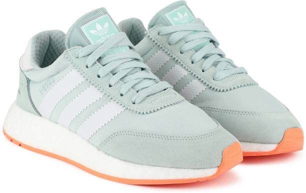 5440c4475043fb Adidas Originals Womens Footwear - Buy Adidas Originals Womens ...