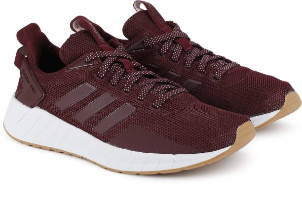 8f561a353922b7 Adidas Womens Running Shoes - Buy Adidas Running Shoes For Women ...