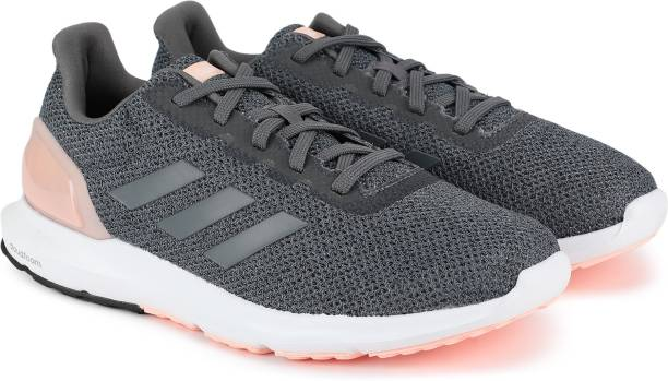4526553b44c Sports Shoes - Buy Sports Shoes for men and Women s at India s Best ...