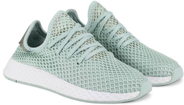 53c99778005da Adidas Originals Sneakers - Buy Adidas Originals Sneakers Online at ...