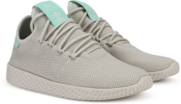 save off e31a7 9c0d3 ADIDAS ORIGINALS PW TENNIS HU W Sneakers For Women